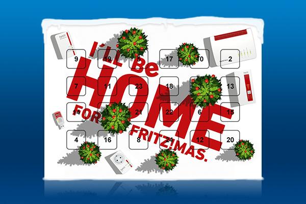 Avm Weihnachtskalender.News Avm International