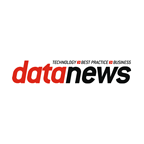 FRITZ!Box 7490 ranked first place in Data News review