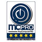 MuyComputerPRO: 5/5 for FRITZ!Box 7490