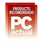 PC Actual: Editor Choice Award for FRITZ!Box 7360